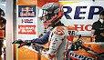 Honda will ein zweites missglücktes Comeback unbedingt vermeiden - Foto: MotoGP.com