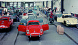 Foto: Dr. Ing. h.c. F. Porsche AG, Reutter Family Archive