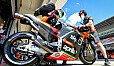 Aprilia wird 2022 wohl zu einem vollwertigen Werksteam - Foto: MotoGP.com