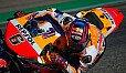 Stefan Bradl ist auch 2021 für die Entwicklung der Honda RC213V verantwortlich - Foto: MotoGP.com