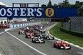 Formel 1 Imola 2020 live: TV-Programm RTL, Sky, ORF - Zeitplan