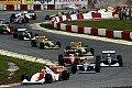 Formel 1 Brasilien 2019: Das große Quiz zum Rennen