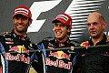 Formel 1, MSM-Dreamteam: Maximale Vettel-Nostalgie bei Red-Bull