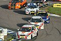 BTCC - Gow: MG-R�ckkehr durch Regel�nderungen: Win-win-Situation