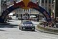 ADAC Rallye Deutschland - Armin Kohl: : Wollen uns weiter steigern