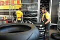 Superbike - Pirelli bleibt alleiniger Ausr�ster: Neuer Vertrag von 2016 bis 2018