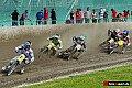 ADAC Bahnsport - Jetzt geht\'s um den Silberhelm : Rennen in Zweibrücken