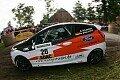 ADAC Rallye Junior Cup - Endl�ufe im Rallye Junior Cup: Spannend bis zum Schluss
