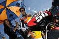 MotoGP - Rea: Bisher ist noch nichts entschieden: Situation bei Gresini ist fraglich