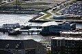 Formel 1 - Ecclestone: Kein GP in New Jersey: Pl�ne gehen den Bach runter