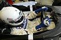 Formel BMW - Seatfitting im Talent Cup: Maßgeschneiderte Cockpits für die Saison 2013