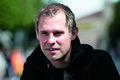 ADAC Motorsport - Frank Reichert neuer ADAC-Bereichsleiter: Andreas Meyer beendet seine T�tigkeit als Berater im ADAC