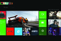 Games - Video - Die Features der X-Box One im �berblick: Forza 5 ist fertig
