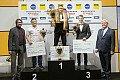 ADAC Motorboot Cup - Hermann Tomczyk ehrt Sieger: ADAC Jetboot Cup vorgestellt