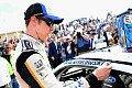 NASCAR - Pole f�r Keselowski beim Regular-Season-Finale : Die letzten beiden Chase-Teilnehmer werden gesucht
