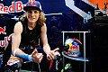 Moto3 - Hanika f�r Auffahrunfall bestraft: Bastianini abger�umt