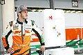 GP2 - Abt will Punkteserie in Monza weiter ausbauen: Daniel Abt biegt in Italien auf die Saisonzielgerade der GP2-Serie ein