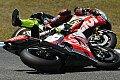 MotoGP - �bersicht: Die Strafpunkte der MotoGP-Fahrer: Das S�ndenregister der Stars