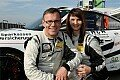 DRS - Zeltners gewinnen Familienduell in Sachsen: Porsche-Duelle dominieren die AvD-Sachsen-Rallye