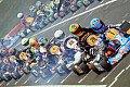 ADAC Kart Masters - Auftakt der st�rksten Kartrennserie Deutschlands: Volle Starterfelder im ADAC Kart Masters