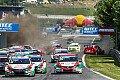 WTCR-Rennkalender 2020: Salzburgring in Österreich vor Debüt