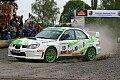 DRM - Niedersachsen Rallye wirft ihre Schatten voraus: Mit dem DRM Pr�dikat weiter auf der Erfolgsspur