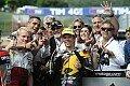 Moto2 - Rabat bleibt bei Marc VDS: Kein MotoGP-Aufstieg 2015
