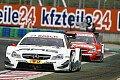 DTM - Spielberg: Mercedes-Vorschau: Die Motivation stirbt zuletzt