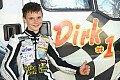 ADAC Mini Bike Cup - Nachwuchs-Ass Dirk Geiger holt Doppelsieg: Spannende Rennen in Fa�berg