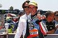 Moto2 - Marquez ab 2015 bei Marc VDS: Weltmeister-Duo vereint? Kallio muss weichen