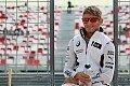 DTM - Marco Wittmann: Karriere in Bildern