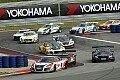 ADAC GT Masters - Zahlen und Fakten zum ADAC GT Masters: Highlights aus der ersten Saisonh�lfte