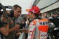 MotoGP - Crutchlow, McGuinness & Hofmann �ber Marquez: Ein Prototyp-Rennfahrer