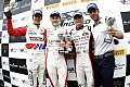 WS by Renault - Zweiter Sieg f�r Kevin J�rg: Es kann sich alles �ndern