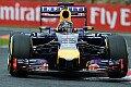 Formel 1 - McNish: Vettel war es gewohnt zu gewinnen: Kvyat die gro�e �berraschung