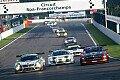 Blancpain GT Serien - 24 Stunden von Spa - Rennen