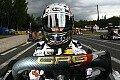 ADAC Kart Masters - Meisterschaft bleibt spannend: Erste Entscheidungen schon in Oschersleben m�glich