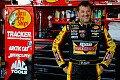 NASCAR - Nach Unfall: Stewart-Comeback in Atlanta: Keine Chance auf Chase-Teilnahme