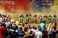 ADAC MX Masters - Doppelsieg f�r Ullrich im ADAC MX Masters in Jauer: Meisterschatfsf�hrung weiter ausgebaut