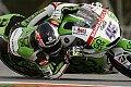 MotoGP - Fl�chtet Redding zu Pramac?: Factory-Bike oder zu Hause bleiben