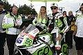 MotoGP - Reddings Kampf um Honda: Wo f�hrt er 2015?: Chaos nach Gresini-Absprung