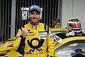 Carrera Cup - N�rburgring - 11. & 12. Lauf