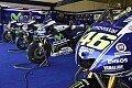 MotoGP - Test in Br�nn