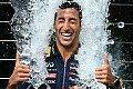 Formel 1 - Belgien GP: Der Freitag im Live-Ticker: Mercedes bleibt der Gejagte