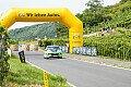 ADAC Opel Rallye Cup - Julius Tannert weiter auf dem Vormarsch: Zweiter Sieg in Folge