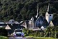 WRC - Neuville: Dank Sechsfach-�berschlag zum Sieg?: Besonderes Erlebnis vor heimischen Fans