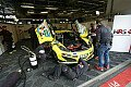 ADAC GT Masters - N�rburgring - Lauf 11 & 12
