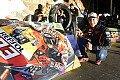 MotoGP - Gro�britannien GP - Freitag