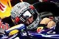 Formel 1 - Cockpit-Wechsel-Dich-Spiel: Was ist dran?: Hartn�ckige Ger�chte trotz Dementi