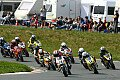 ADAC Mini Bike Cup - Saison 2014